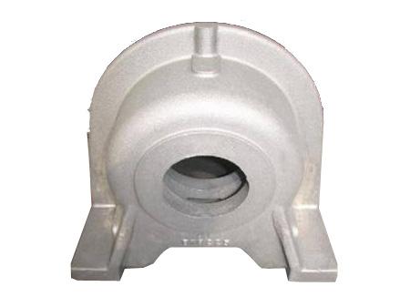 泰兴机床铸件厂家需要注意铸造生产哪些细节